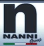 NNANNI GROUP NANNIFLEX